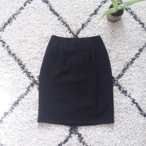 Dress pencil Skirt